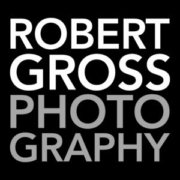 Robert Gross Photography