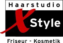 Haarstudio X Style