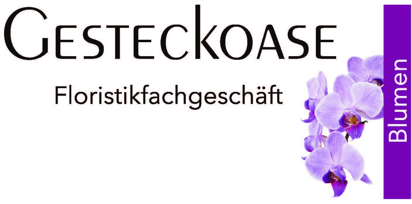 Gesteckoase