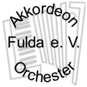 Akkordeon Orchester Fulda
