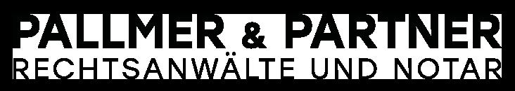 Pallmer & Partner