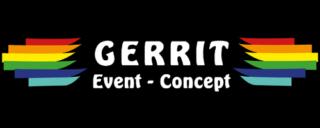 Gerrit Entertainment