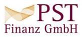 Logo PST Finanz GmbH
