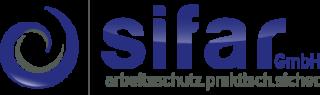 Sifar GmbH